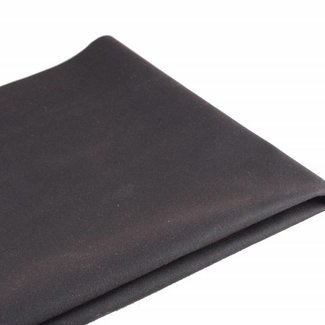 K-Bas Waxed cotton Dark brown