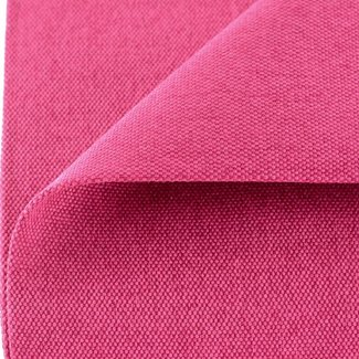 K-Bas Upholstery fabric Fuchsia