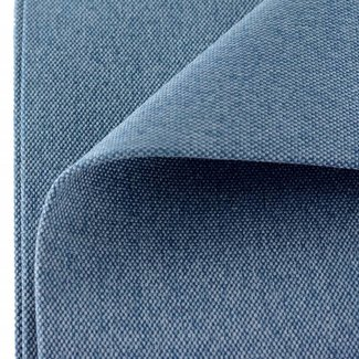 K-Bas Upholstery fabric Petrol