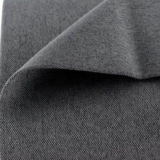 K-Bas Upholstery fabric Dark grey