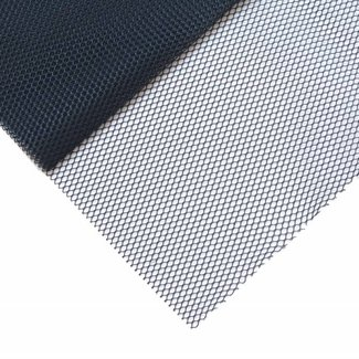 ByAnnie Mesh fabric