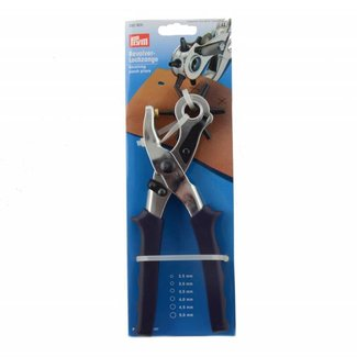 Prym Hole punch plier