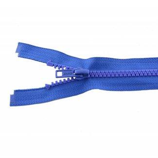 Bloktandrits 25cm Koningsblauw