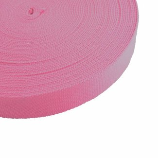 Tassenband Bubblegum 32mm
