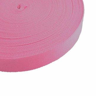 Tassenband Bubblegum 38mm
