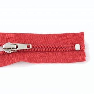 NEO Slider for 6 mm coil zipper Nickel