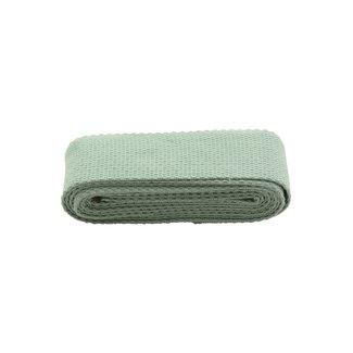 Rico Design Tassenband Reseda 40mm