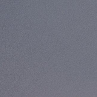 K-Bas Artificial leather Dark grey