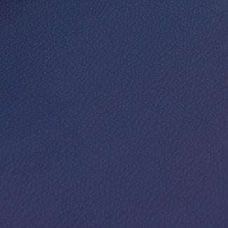 K-Bas Kunstleer Diepblauw