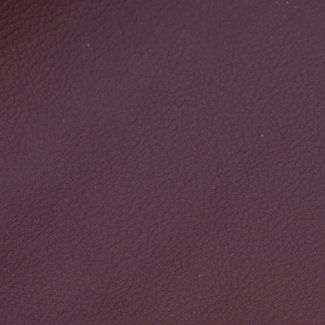 K-Bas Artificial leather Reddish brown