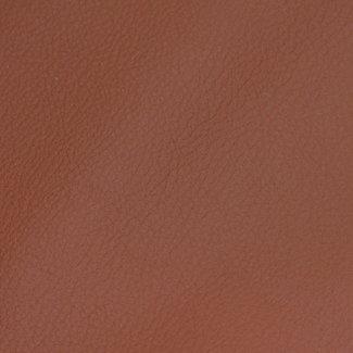 K-Bas Artificial Leather Dark cognac