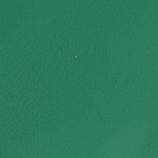 K-Bas Artificial leather Grass green