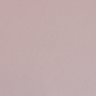 Artificial leather Metallic Pink