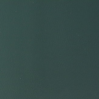 K-Bas Artificial leather Dark green