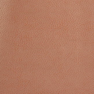 K-Bas Artificial leather Metallic Copper