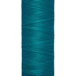 Gütermann Universal sewing thread Teal