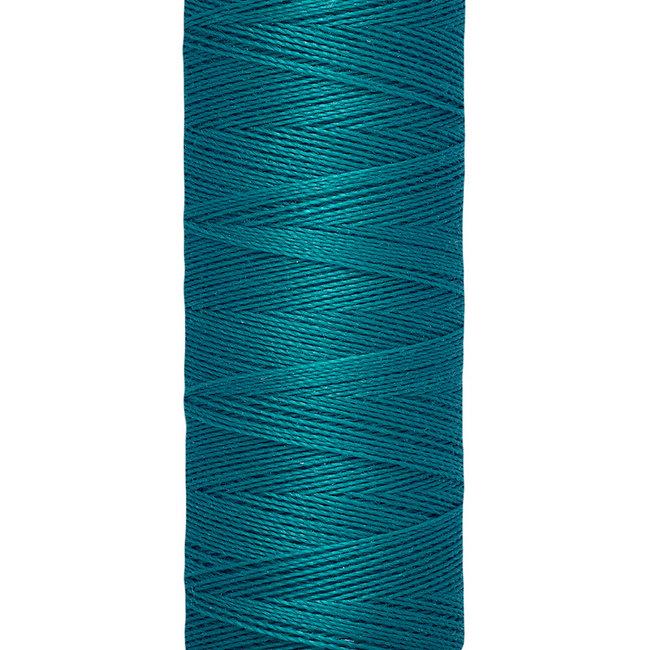 Gütermann Universal sewing thread Teal
