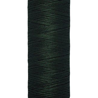 Gütermann Universal sewing thread Dark green (pine)