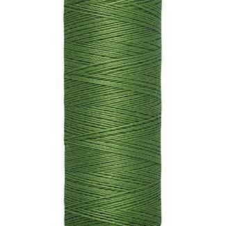 Gütermann Universal sewing thread Bottle green