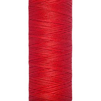 Gütermann Universal sewing thread Hel-red