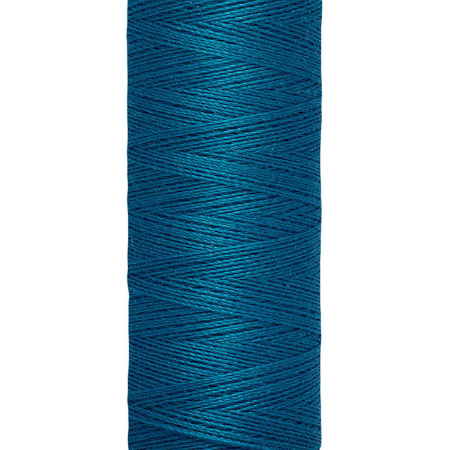 Gütermann Universeel naaigaren Donker Turquoise