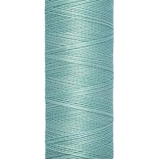 Gütermann Universal sewing thread Mint
