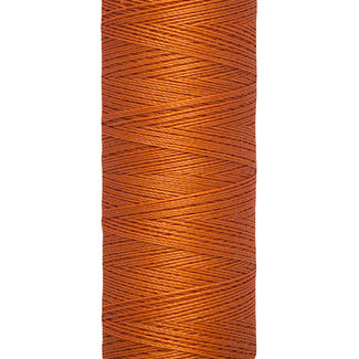 Gütermann Universal sewing thread Copper