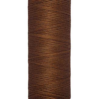 Gütermann Universal sewing thread Cognac