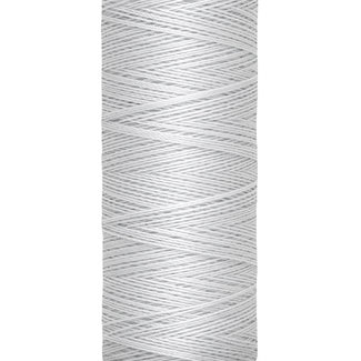 Gütermann Universal sewing thread Light grey