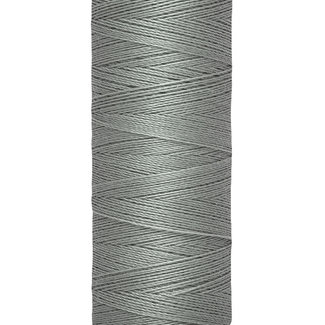Gütermann Universal sewing thread Concrete grey