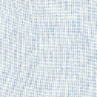 Robert Kaufman Essex linen Homespun Chambray