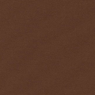 Robert Kaufman Big sur Canvas Walnut