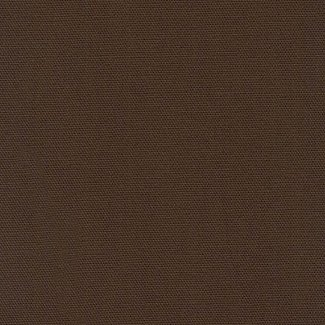 Robert Kaufman Big sur Canvas Dark brown