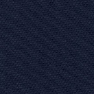 Robert Kaufman Big sur Canvas Dark blue