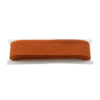 Webbing Light Cognac