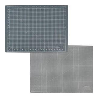 VBS Cutting mat 45 x 60 cm / 17 x 22 inch
