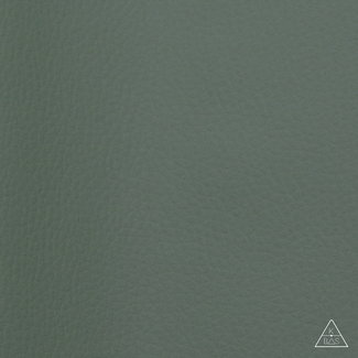 K-Bas Artificial leather Basic Smokey green