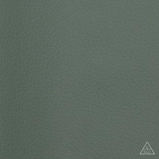 Zipper zoo Artificial leather Basic Smokey green
