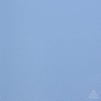 K-Bas Artificial leather Basic Sky blue