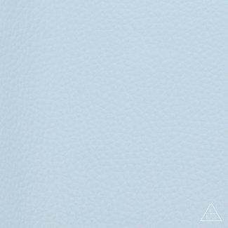 K-Bas Artificial leather Basic Mist