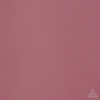 K-Bas Artificial leather Basic Dusty pink