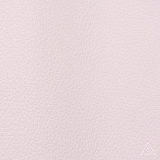 K-Bas Artificial leather Basic Blush