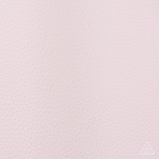 K-Bas Kunstleer Basic Blush