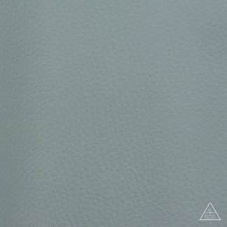 Zipper zoo Artificial leather Basic Smokey Mint