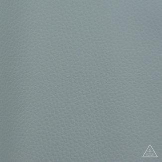 Zipper zoo Kunstleer Basic Smokey mint