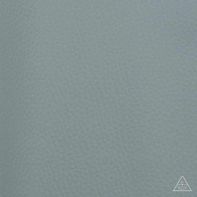 K-Bas Artificial leather Basic Smokey Mint