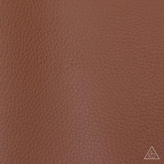 K-Bas Artificial leather Basic Light cognac