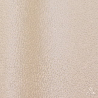 Artificial leather Pearl Nude