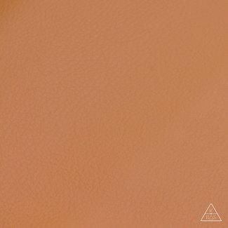 K-Bas Artificial leather Basic Ochre