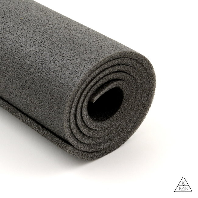 K-Bas Foam rubber for bags